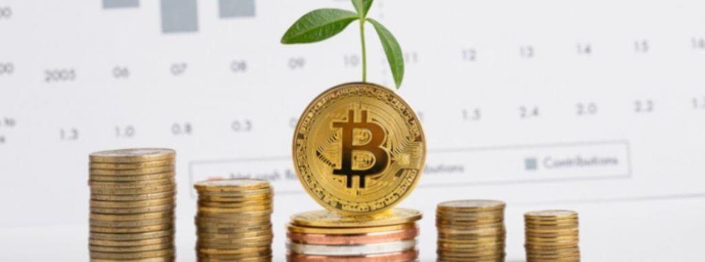 bitcoin-descubra-como-funciona-3