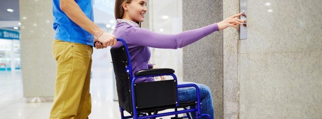 como-e-a-indenizacao-em-caso-de-falta-de-acessibilidade-nas-viagens-de-aviao-3