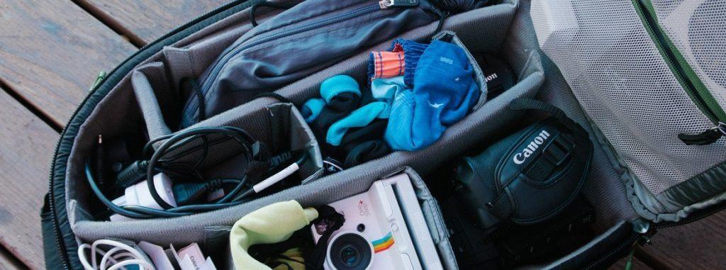 extravio-de-bagagem-definitivo-gera-r-5-mil-de-danos-morais-2