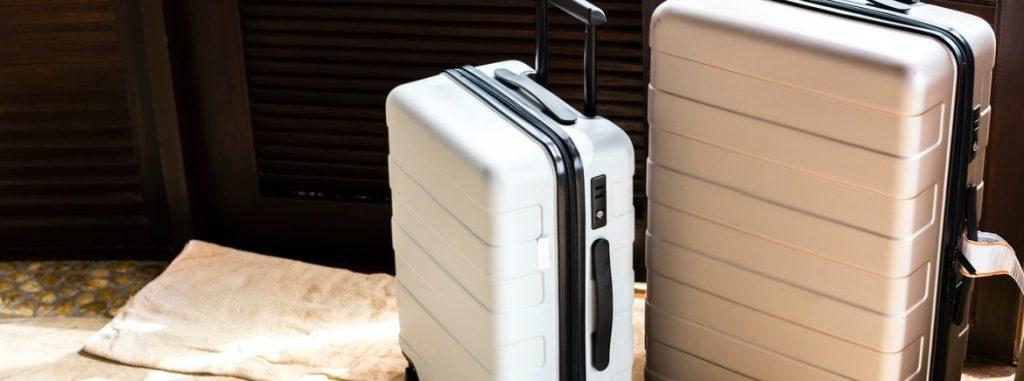 extravio-de-bagagem-definitivo-gera-r-5-mil-de-danos-morais-3