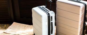 Extravio de bagagem definitivo gera R$ 5 mil de danos morais