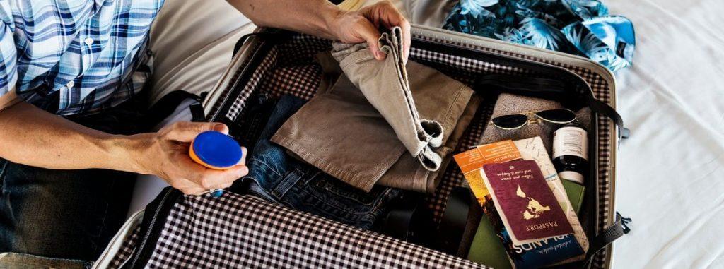 extravio-definitivo-de-bagagem-casal-e-indenizado-em-r13-mil-2