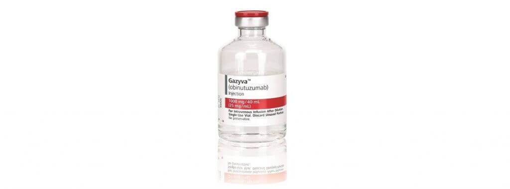gazyva®-obinutuzumabe-pelo-plano-de-saude-2