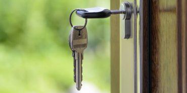 ITBI: reembolso e descontos em imóveis de leilão