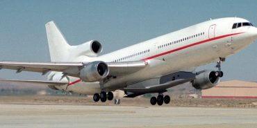 Cancelamento de voo, reembolso de passagens e alterações da Lei nº 14.034/20 nos Direitos do Passageiro Aéreo