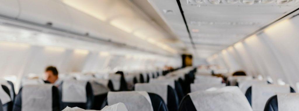 mudanca-na-legislacao-pode-enfraquecer-os-direitos-do-passageiro-aereo-3