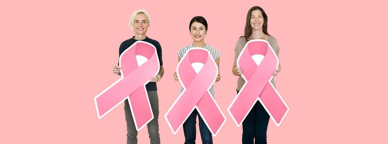 outubro-rosa-conscientização-e-combate-ao-câncer-de-mama-2