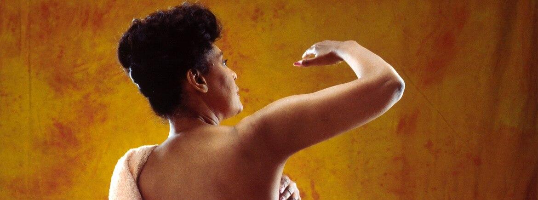 outubro-rosa-conscientização-e-combate-ao-câncer-de-mama-3
