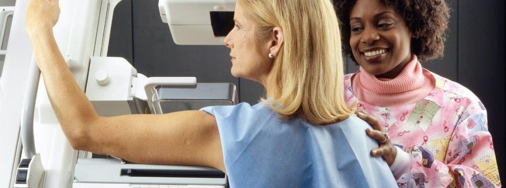 outubro-rosa-conscientização-e-combate-ao-câncer-de-mama-5