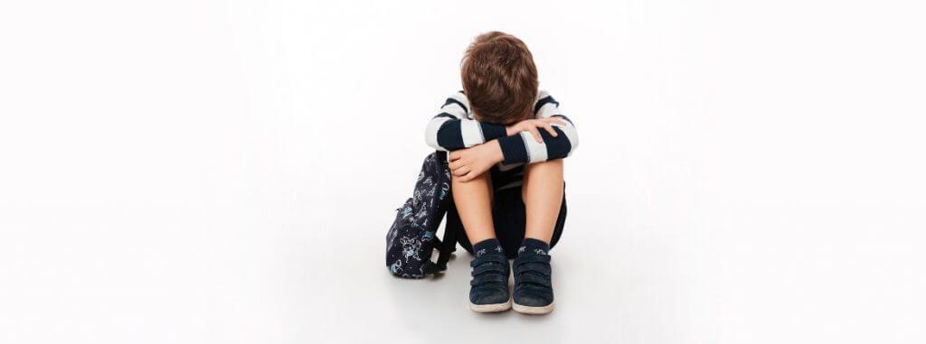as-barreiras-do-autismo-preconceito-e-dificuldade-de-tratamento-pelo-plano-de-saude-2