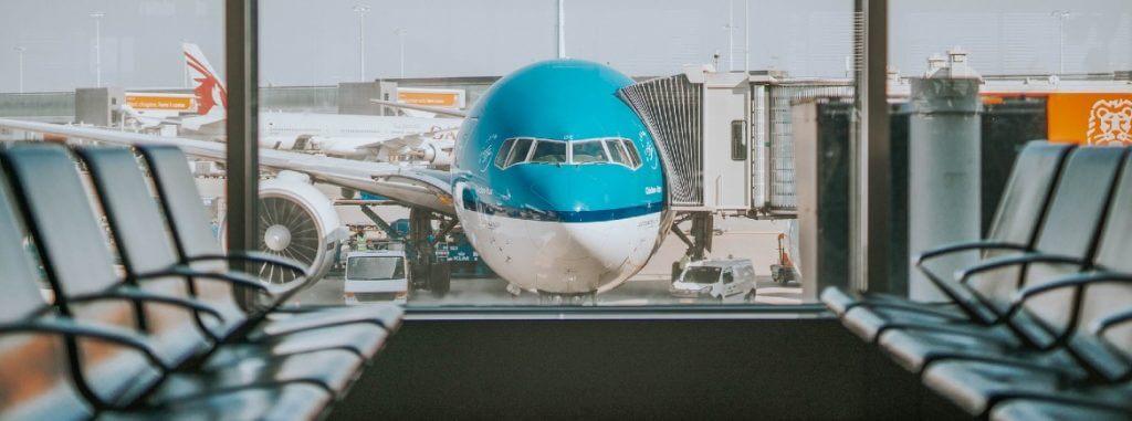 atraso-de-voo-por-trafego-aereo-intenso-passageiros-receberao-r20-mil-por-danos-morais-3