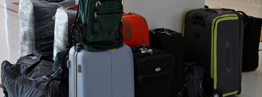 extravio-de-bagagem-temporario-elevacao-da-indenizacao-de-r-1-mil-para-r-10-mil-2