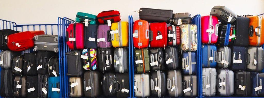 extravio-de-bagagem-temporario-elevacao-da-indenizacao-de-r-1-mil-para-r-10-mil-3