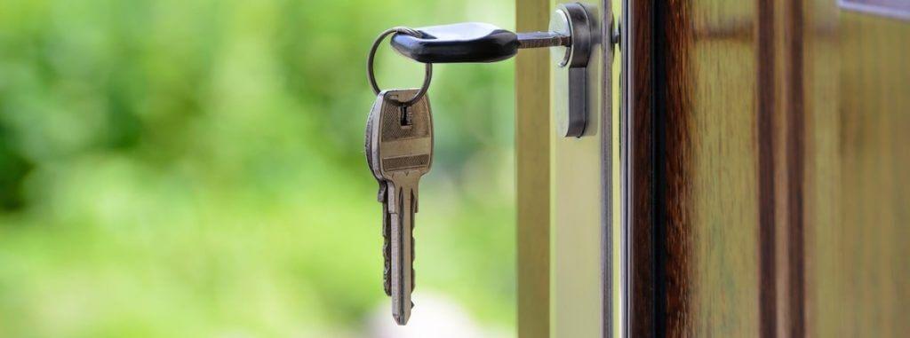 financiamento-imobiliario-saiba-como-fazer-a-portabilidade-2