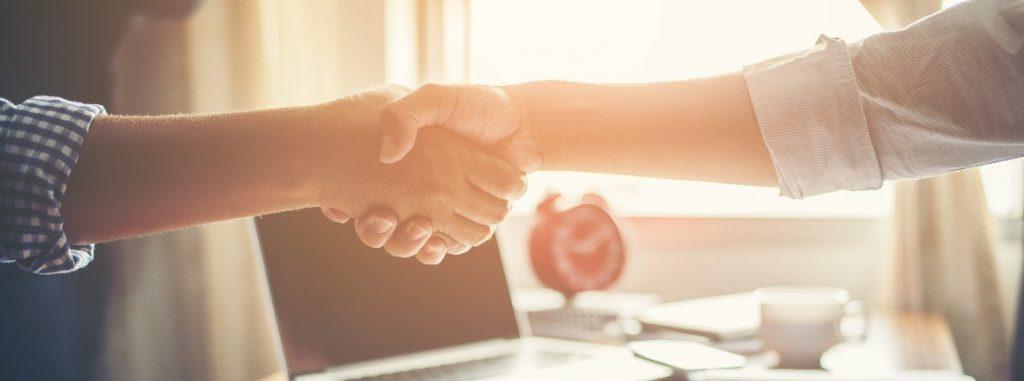 leis-e-contrato-de-trabalho-fique-por-dentro-2