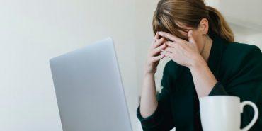 Negativação indevida por matrícula não efetivada após vestibular