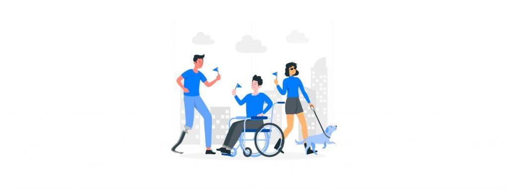 dia-internacional-da-pessoa-com-deficiência-2