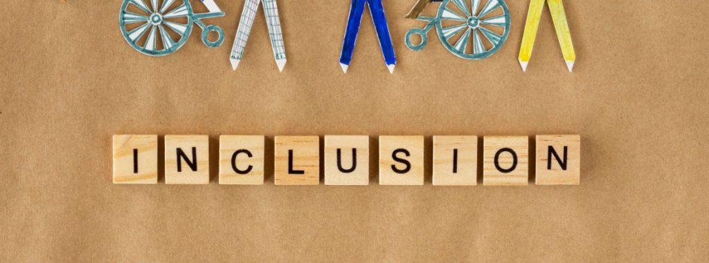 dia-internacional-da-pessoa-com-deficiência-5