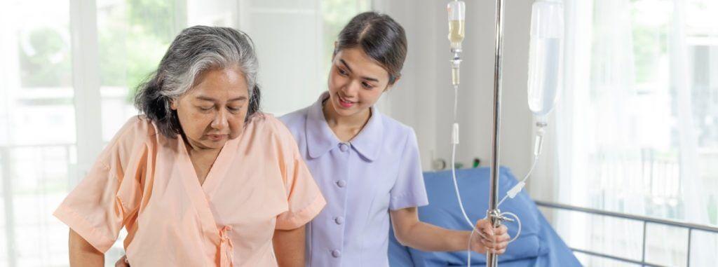 home-care-segurada-idosa-consegue-cobertura-de-tratamento-pelo-plano-de-saude-na-justica-2