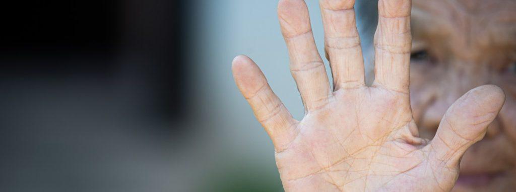 home-care-segurada-idosa-consegue-cobertura-de-tratamento-pelo-plano-de-saude-na-justica-3