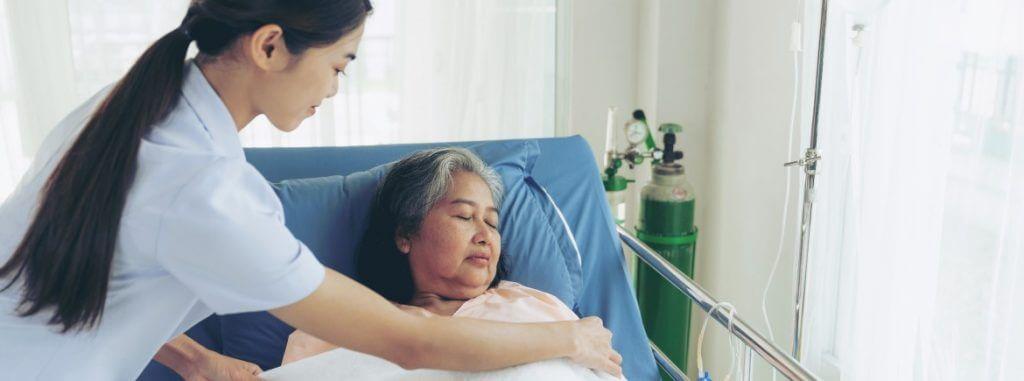 hospital-de-retaguarda-e-coberto-pelo-plano-de-saude-2