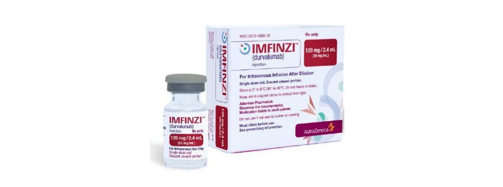 imfinzi®-durvalumabe-pelo-plano-de-saude-2