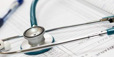 O plano de saúde cobre tratamento para esclerose múltipla?