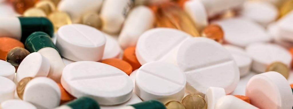 o-plano-de-saude-cobre-tratamento-para-esclerose-multipla-2