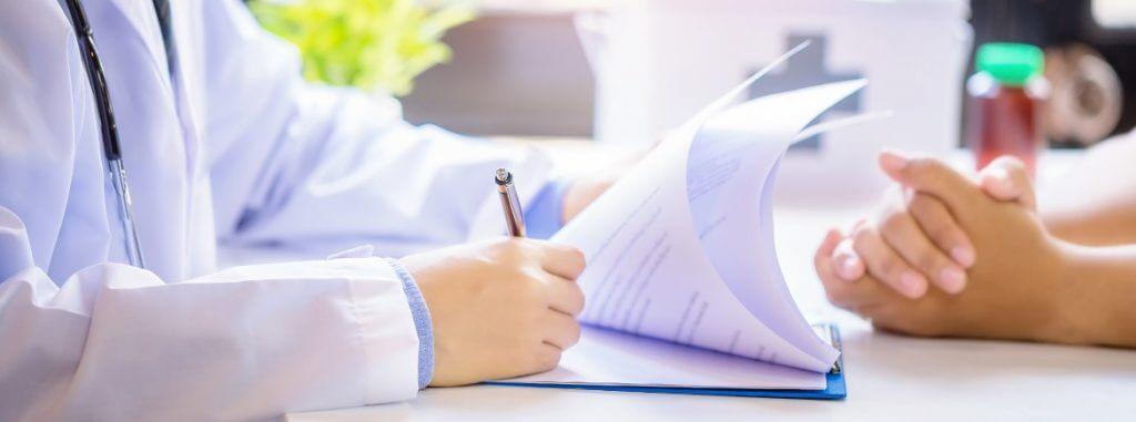 stj-determina-tres-regras-para-manutencao-de-plano-de-saude-coletivo-a-beneficiarios-inativos-3