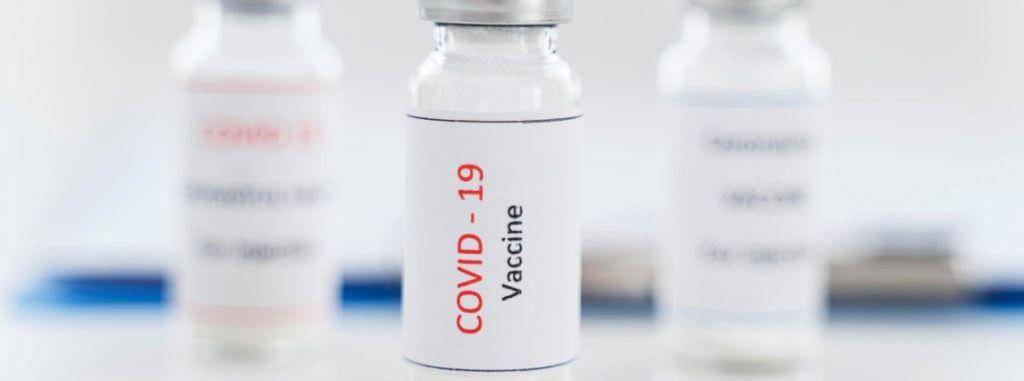 vacina-contra-covid-19-tudo-o-que-voce-precisa-saber-3