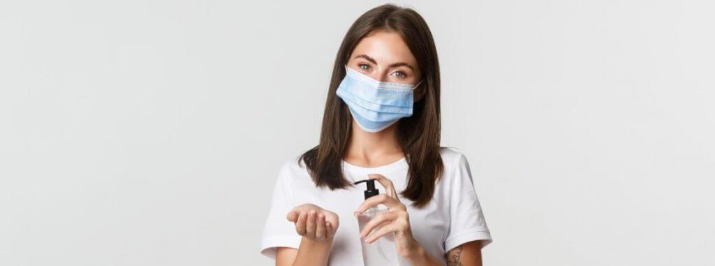 vacina-contra-covid-19-tudo-o-que-voce-precisa-saber-4
