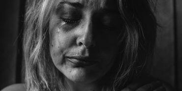 Violência doméstica em tempos de isolamento social