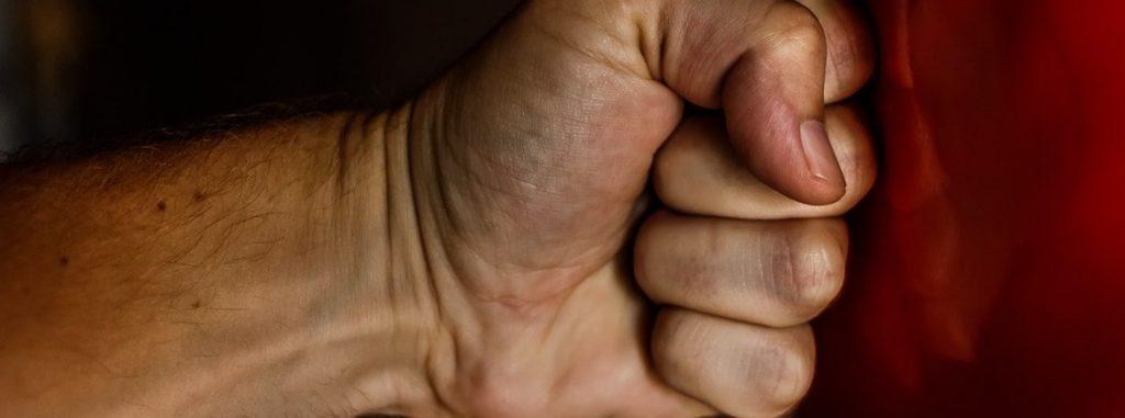 violência-doméstica-em-tempos-de-isolamento-social-3