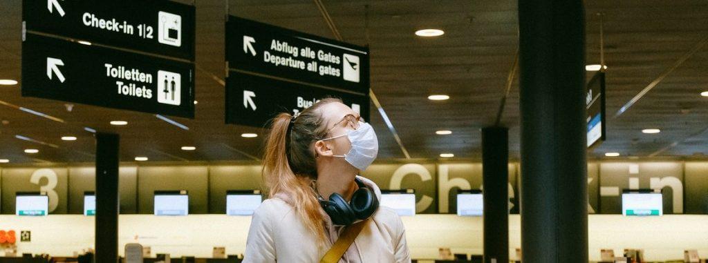 como-se-preparar-para-uma-viagem-de-avião-na-pandemia-de-covid-19-2