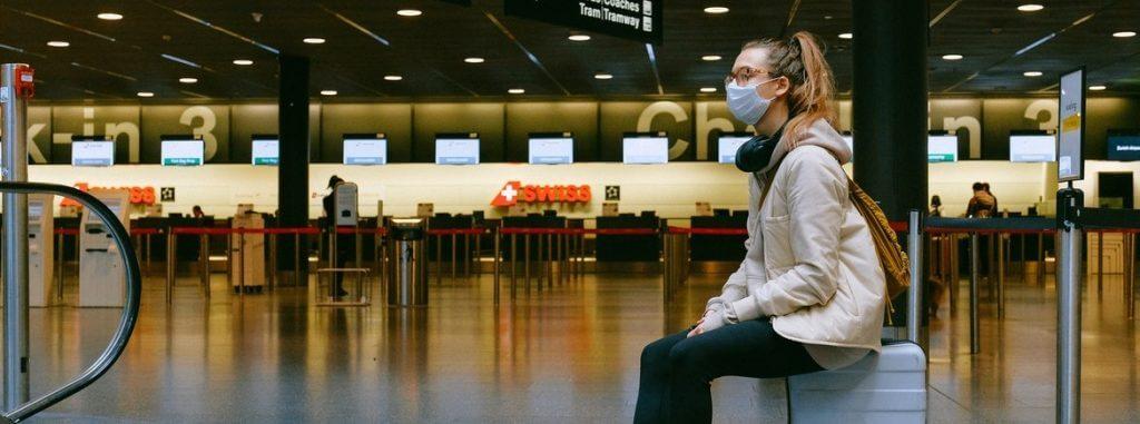 como-se-preparar-para-uma-viagem-de-avião-na-pandemia-de-covid-19-3
