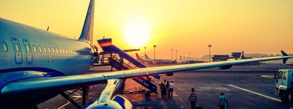 direitos-do-passageiro-aéreo-e-indenizacoes-2