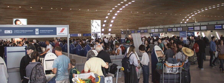 direitos-do-passageiro-aéreo-e-indenizacoes-5