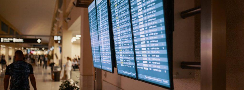 indenização-por-cancelamento-de-voos-2