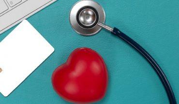 Reajuste do plano de saúde em 2021: principais cuidados para evitar cobranças abusivas