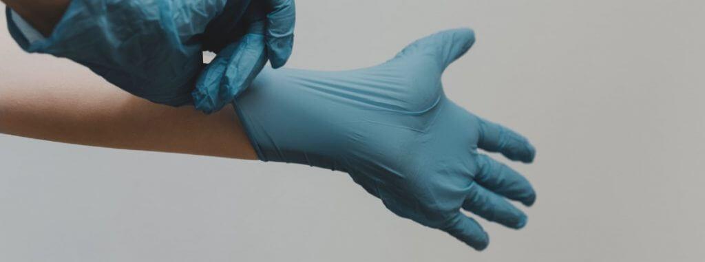 regras-da-ans-sobre-cirurgia-bariátrica-2