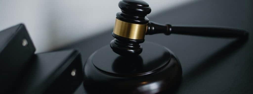 advogado-especialista-em-ação-contra-planos-de-saúde-e-liminares-4