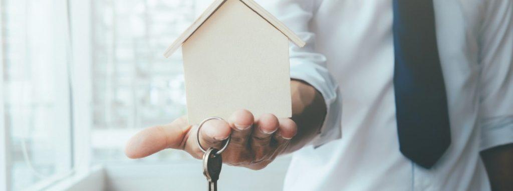 advogado-especialista-em-direito-imobiliário-4