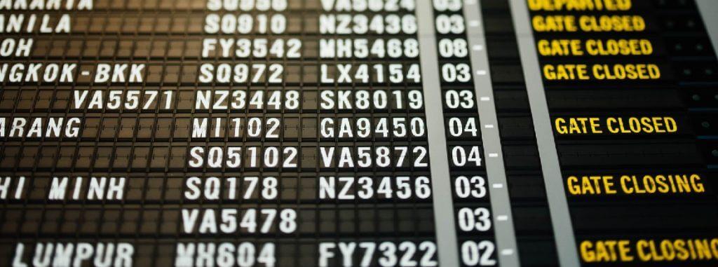 cancelamento-de-voo-gera-r10-mil-de-danos-morais-para-passageiro-que-passou-6h-viajando-de-carro-3