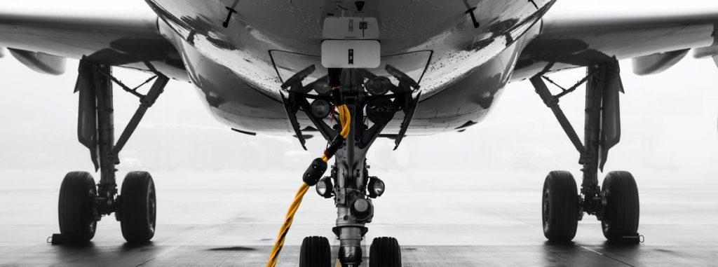 cancelamento-de-voo-r20-mil-de-danos-morais-a-passageira-que-perdeu-enterro-da-mae-2