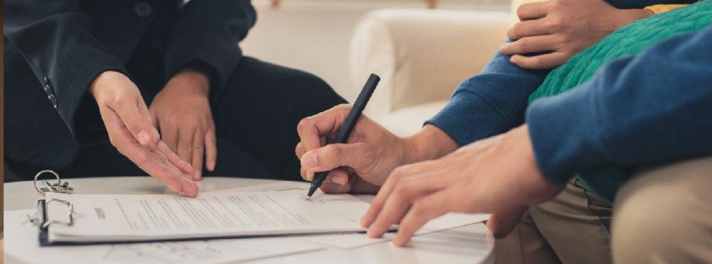 como-fazer-um-contrato-de-aluguel-de-imovel-2