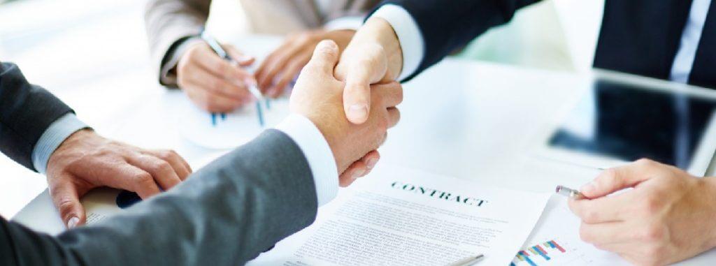 como-fazer-um-contrato-de-aluguel-de-imovel-4