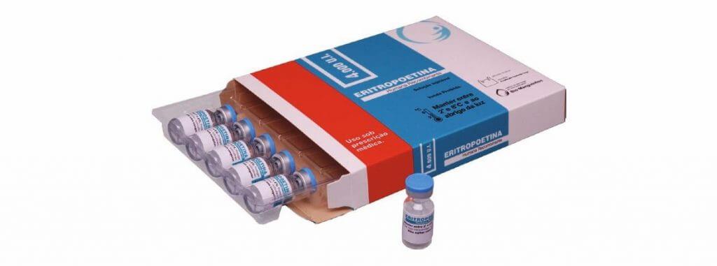 eritropoetina-pelo-plano-de-saude-2