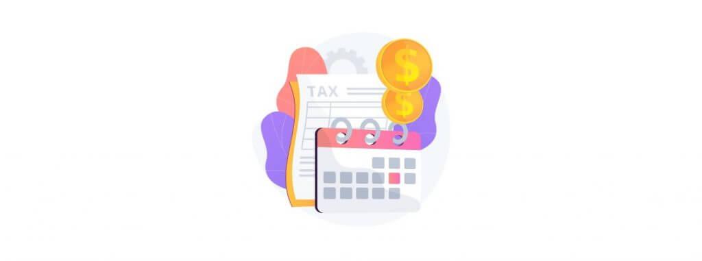 imposto-de-renda-2021-saiba-como-declarar-3