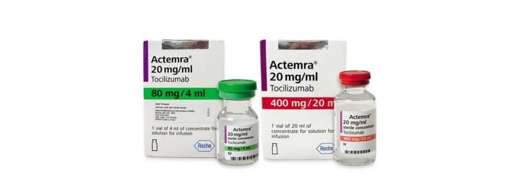 actemra®-tocilizumabe-pelo-plano-de-saude-2