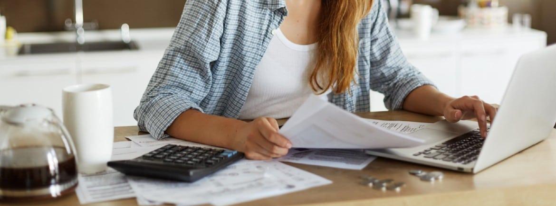 Imposto de Renda 2021: como declarar imóvel comprado na planta?